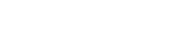 Association for Shared Parenting